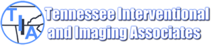 Tennessee Interventional & Imaging Associates