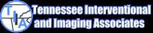 Tennessee Interventional & Imaging Associates