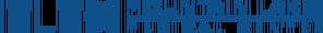 mountain-lakes-logo