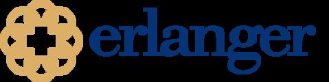 erlanger-logo_480-1