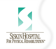 siskin-logo